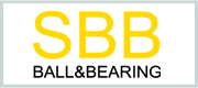 SBB BALL & BEARING